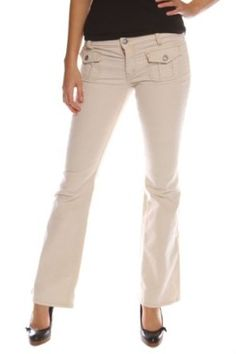 Blue Cult Corduroy Pants PROVIDENCE, Color: Beige, Size: 31 Blue Cult. $46.95