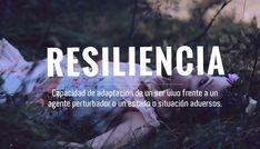 Muchas de estas palabras en idioma español son tan desconocidas que casi nadie lo pronuncia en la actualidad, pero todas ellas tienen un mensaje bonito