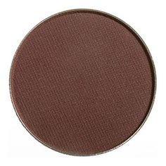 Makeup Geek Eyeshadow Pan | cosmetics | Beauty Bay