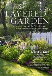 David Culp - Home