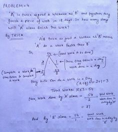 High Speed Vedic Mathematics is a super fast way of calculation whereby you can do supposedly complex calculations like 998 x 997 in less than five seconds flat. This makes it the World's Fastest Mental Math Method. Mathematics Geometry, Physics And Mathematics, Math Formula Chart, Statistics Math, Math Magic, Math Notes, Math Vocabulary, Math Formulas, Fun Math Games