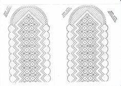 Bobbin Lace Patterns, Crochet Patterns, Lacemaking, Crochet Blocks, Paracord, Fiber Art, Friendship Bracelets, Knots, Hand Weaving