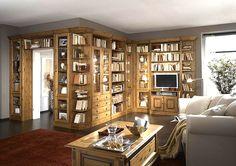 Wohnzimmerschrank Kiefer Wohnkultur Design Haarstyling