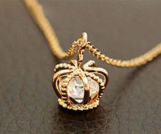 crown :)