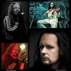 #HappyBirthday #JonathanDavis #singer #musician #songwriter #Korn #alternative #metal #music #numetal #90s #90smusic #backtothe90s #JonathanHowsmonDavis #JD #JDevil @korn_official @munky_korn @fieldykorn @jdevil33 #HappyBirthdayJonathanDavis #HappyBirthdayJD #backtothenineties