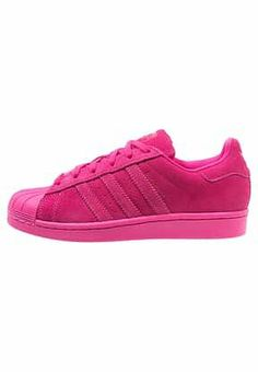 Original Pinterest 13 Tennis Superstar Images On Best Adidas SxqY1g