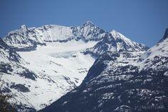 Armchair Glacier Mount Everest, Armchair, Mountains, Landscape, Nature, Travel, Womb Chair, Viajes, Armchairs