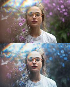 Before & Afters — Brandon Woelfel Tumblr Photography, Photography And Videography, People Photography, Creative Photography, Photography Photos, Amazing Photography, Nature Photography, Aesthetic Photography People, Brandon Woelfel