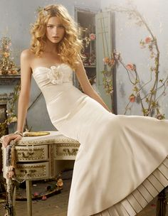 Beautiful-Couture-Wedding-Gown