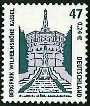 http://d-b-z.de/web/2013/06/24/welterbe-kassel-wilhelmshoehe-briefmarken/
