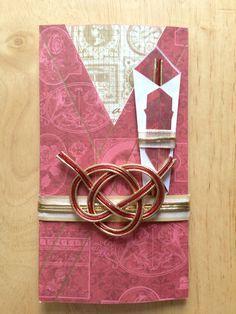 japanese wedding knot - Pesquisa Google