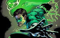 7 Green Lantern Pics Ideas Green Lantern Green Lantern Corps Lanterns