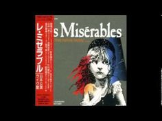 Les Miserables 囚人の歌 - Work Song