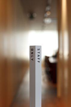 tha office « A-STUDY