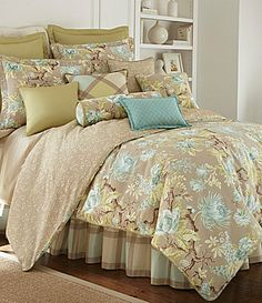 Rose Trees Bedding Collections And Bedding On Pinterest