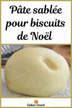 New Year's Desserts, Desserts With Biscuits, Cookie Recipes, Dessert Recipes, Christmas Biscuits, Thermomix Desserts, Xmas Food, Oatmeal Muffins, Winter Food