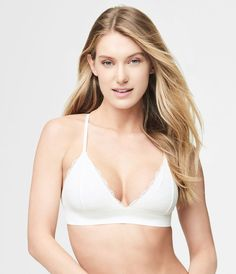 50401ab1aa38e 263 Best   bra esque images in 2019