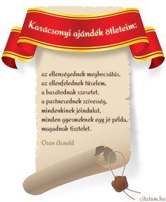 Oren Arnold karácsonyi ajándék ötletei. Xmas, Christmas, Advent, Motivation, Life, Navidad, Navidad, Noel, Noel