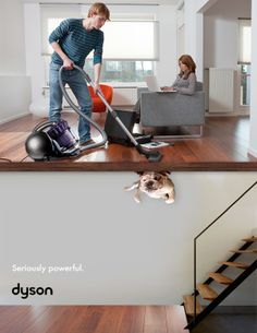 Rate this from 1 to Dyson Healthy Holiday Gift Guide: What to get the natural beauty… Dyson washing machine Dyson Airblade Tap Dyson's Air Purifier Ads Creative, Creative Advertising, Print Advertising, Print Ads, Creative Design, Web Design Logo, Ad Design, Poster Design Inspiration, Poster Ideas