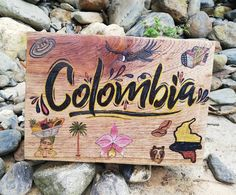 Colombia 🇨🇴💯✒️🔥#colombia #art #arte #artista #pyrography #pirografia #pirograbado #pirography #madeincolombia #madera #maderanatural #artistoninstagram Pyrography, Nature, How To Make, Instagram, Home Decor, Colombia, Artists, Naturaleza, Decoration Home