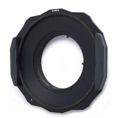 【KANI】SONY 12-24mm f4専用ホルダー