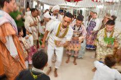Animal sacrifice religion Candomblé gaining ground in Brazil