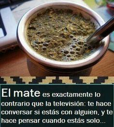 mate, a hot drink,could go with herbs and or citrus peels,my fave is with minty herbs and or lemon choise with ground coffee Stevia, Cocktail Drinks, Alcoholic Drinks, Te Chai, Brazilian Lemonade, Irish Toasts, Drink More Water, Yerba Mate, Beverage Packaging