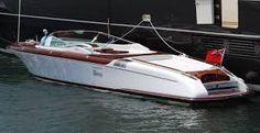 Bildergebnis für gucci boat
