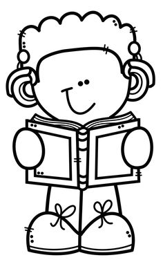 Colouring, Coloring Pages, School Clipart, Space Party, Clipart Black And White, Free Downloads, Legos, Journals, Stamps