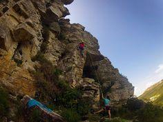 #escalada em São Thomé das Letras, Minas Gerais. #rockclimb, via, esportiva, #Brasil #Brazil