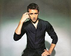 Lee Pace - it's a no brainer