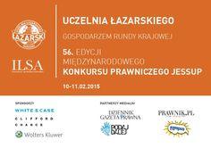 #Jessup #Lazarski