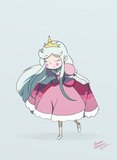 PRINCESS MEWN SKJD ///just got done watching the movie