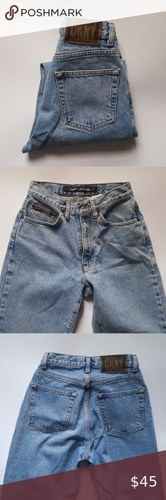 GUESS Braided High Rise Flare Jeans Size 27