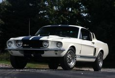 How to identify a 1967 Ford Mustang Shelby GT 500 1967 Shelby Gt500, Ford Mustang Shelby Gt, 1967 Mustang Gt500, Ford Mustangs, Sexy Cars, Hot Cars, Mustang Wallpaper, Hd Wallpaper, Car Car
