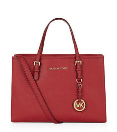 MICHAEL Michael Kors Medium Jet Set Travel East West Tote available to buy at Harrods. Shop designer bags online & earn reward points. Luxury shopping with Free returns on UK orders.