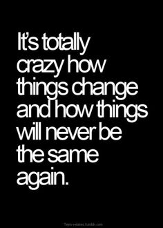 Teen Life Quotes Brilliant Freedom  Quotes And Inspiration  Pinterest  Idea Quotes Wise