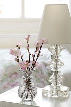 decorar-adornos-delicados