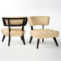 william haines brentwood chair