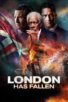 https://www.reddit.com/4fk6zk !!*WATCH...London Has Fallen.. Full. Movie. Download. PUTlocker.HQd