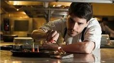 Image result for virgilio martinez