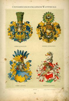 Tafel VII