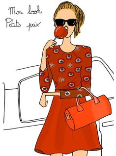 Fashion mums files/content/mode/look-de--la-semaine/121005/do-it-look-petits-prix-360.jpg