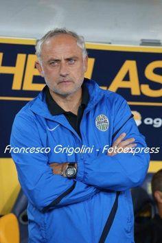 Mandorlini - Hellas Verona