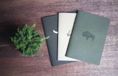 Hi, have you already ordered one of these notebooks? No? So it is the best time to do it now! I bet you would really love it! Just look at our web or Facebook site and write us. :) #handmade #notebook #notebooks #inspiredbynature #nature #inspiration #illustration #paper #paperwork #naturalmaterials #mountains #bison #eagle #wether #skull #memories #horn #writing #iwritemylife #life #colors #green #brown #beige #black #whiteprint #white #love Handmade Notebook, Bison, Brown Beige, Natural Materials, Horns, Notebooks, Studios, Eagle, Skull