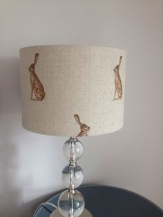 Lampshade frames suppliers wire frames wholesale australia lampshade frames suppliers wire frames wholesale australia lighting lamps pinterest lampshades vintage lampshades and lights greentooth Images