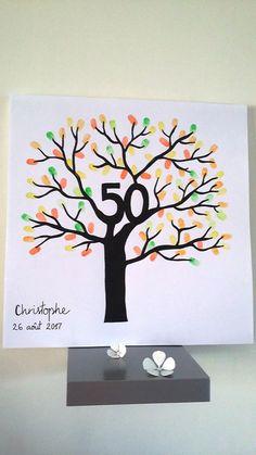 les 45 meilleures images de empreinte de pouces art d 39 empreintes digitales peinture au doigt