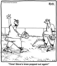 Idaho Physical Therapy added a new photo. Physical Therapy Humor, Athletic Trainer, Cartoon Jokes, Cartoons, Funny Slogans, I Love To Laugh, Love My Job, Sports Humor, Atc