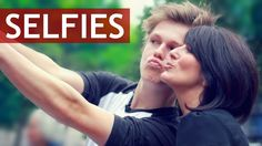 'Social Media Lice' From Excessive Selfies: Frequently Asked Questions About Head Lice  http://www.healthaim.com/social-media-lice-excessive-selfies-frequently-asked-questions-head-lice/27404
