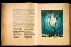 The Club of Compulsive Readers: Carl Jung´s Red Book
